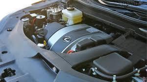 lexus rx 400h problemas lexus rx 450h vs bmw x5 40e híbrido vs híbrido enchufable