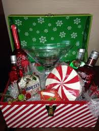 martini gift basket gift baskets martini gift basket lemon drop martini basket