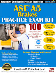 ase a5 practice test