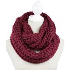 wholesale scarves scarves suppliers wholesale scarves canada