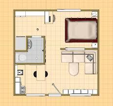 disney concert hall floor plan disney concert hall floor plan homesteadology com