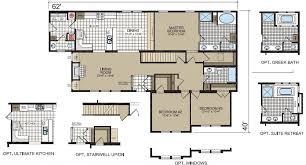 ranch modular home floor plans custom modular homes t ranch modular home in pa