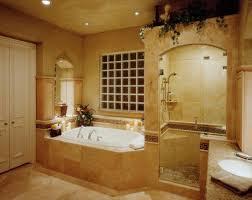 Bathroom Shower Suites Sale Traditional Bathroom Suites Sale 2 Inch Center Drawer Pulls
