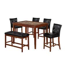 dining room sears dining room sets for inspiring dining furniture
