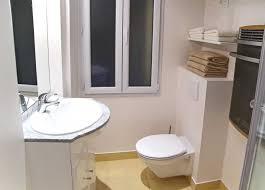 bathroom decorating ideas for apartments bathroom decorating ideas above toilet comfortable bathroom