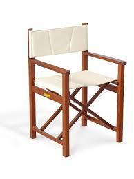 cuscini per poltrone da giardino telo di ricambio sedie da interno e da giardino