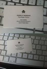 Interesting Business Card Designs 14 Best Red Business Cards Images On Pinterest Card Designs
