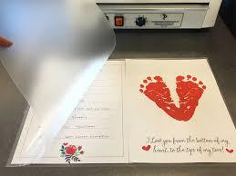 fedex thanksgiving hours footprint keepsake valentine u0027s day gift idea out of office