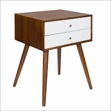 Changing Table Target Bedroom Amazing 5 Drawer Dresser Under 50 Changing Table Target
