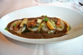 Esszimmer Thai Restaurant Stuttgart Esszimmer Salzburg Erkocht