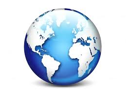 World Map Icon by World Globe Icon Psd Backgroundsy Com