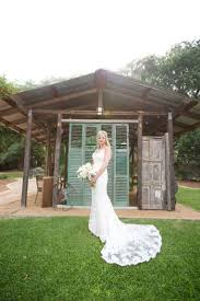 gruene estate new braunfels texas wedding venues 1 mandatory