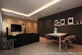 feature wall design for living room u2013 rift decorators