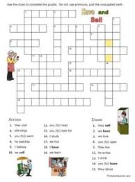 spanish worksheets for middle free printable spanish