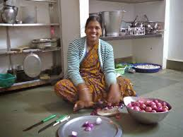 Manjula Kitchen What Is The Goal Of Education And Yoga