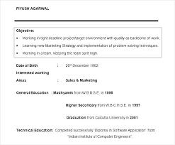 industrial engineering internship resume objective internship resume objective luxsos me