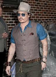 photographs of celebrity tattoos lovetoknow