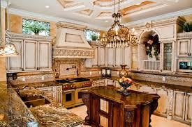 best custom kitchen cabinets custom made kitchen cabinets inspiration decor best custom kitchen