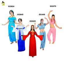 Carnival Halloween Costumes Compare Prices Vintage Carnival Dress Shopping Buy