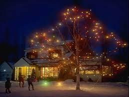 christmas cards animated free christmas lights decoration