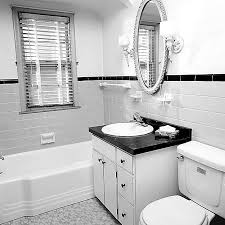 Small Bathroom Renovation Ideas The Bathroom Remodeling Ideas For Small Bathroom