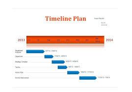 Resume Timeline Template Career Timeline Template Resume Powerpoint Template Resume