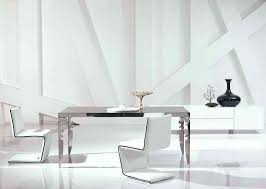 stainless steel dining table and chairs u2013 mitventures co