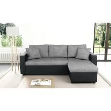 vente de canape canape lit petit espace canape convertible petit espace conforama