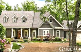 one cottage style house plans 1 craftsman house plans craftsman home plan 1 craftsman