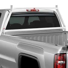 toyota tundra rack rki toyota tundra 2014 2017 wg series window grille cab rack