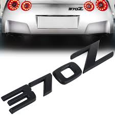 nissan 370z qatar living online buy wholesale nissan decal from china nissan decal