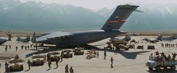 Bagram Air Base Map Bagram Marvel Cinematic Universe Wiki Fandom Powered By Wikia