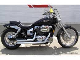 honda shadow spirit 2012 honda shadow spirit 750 moto zombdrive com