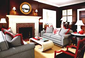 living room grey paint living room home decor ideas for living