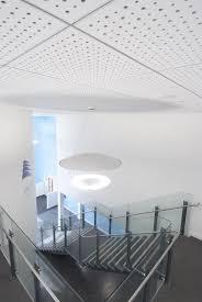 deckenpaneele für badezimmer innenarchitektur tolles ehrfürchtiges deckenpaneele badezimmer
