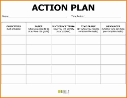 action plans 11 12 simple action plan assistive technology