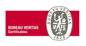 bureau v駻itas recrutement recherchons 12 cadres ingenieurs pour proposition professionnelle