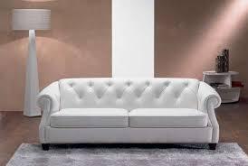 divani e divani catania divani e divani perugia home interior idee di design tendenze e