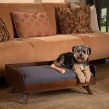 Dog Armoire Furniture Pet Cots Shop The Best Deals For Nov 2017 Overstock Com