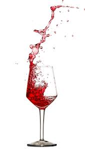 cocktail splash png wine pictures pexels free stock photos