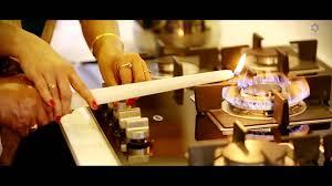 Housewarming by Amazing House Warming Video Of Kerala U0027s Most Beatutiful House