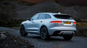 18 jaguar e pace lease 10 new cars with head up displays
