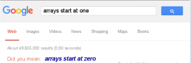 Google Did You Mean Meme - google knows what s up programmerhumor