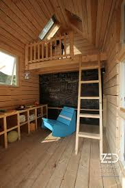124 best cubby house images on pinterest playhouse ideas games