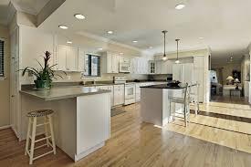 kitchen superb simple kitchen designs beautiful kitchens kitchen