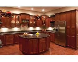 Kitchen Cabinets Lazy Susan Corner Cabinet by Corner Cabinets For Kitchens Home Interior Ekterior Ideas