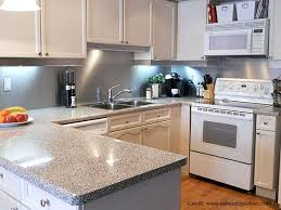 Kitchen Backsplash Installation Cost Backsplash For Kitchen Stainless Kitchen Kitchen Backsplash