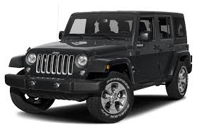 jeep burgundy 2017 2017 jeep wrangler unlimited sport in black clearcoat for sale in
