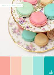 191 best color images on pinterest colors color palettes and