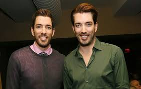 The Property Brothers The Property Brothers U0027 Jonathan U0026 Drew Scott 5 Fast Facts You